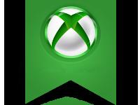 Xbox live gratuit,xbox live gold gratuit --> http://codesxboxlivegold.com