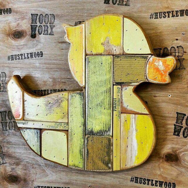 #Repost @woodworx_workshop #ducks #duck #duckie #pato #patito #goma #instaduckie #instaduck #duck #theduck #rubberduck #rubberducky #rubberduckies #ducky #duckysofinstagram #instaducks #patitodehule #rubberduckyyouretheone #rubberducks #rubberduckie #rubber #patitodegoma #hule #goma #bathtoys by boriducky