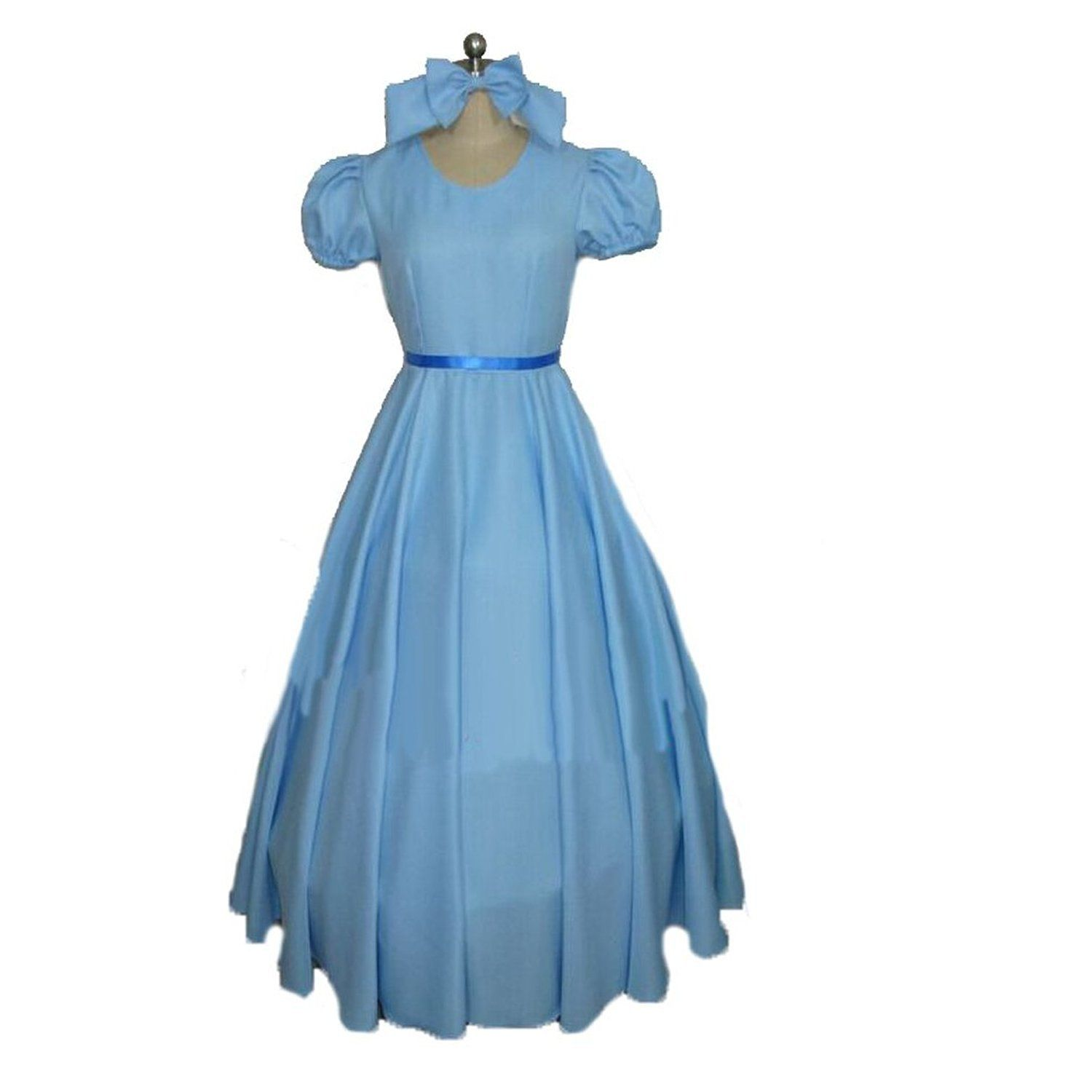 Perfect Costume Party Dress Motif - All Wedding Dresses ...