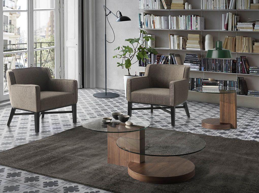 Fabricantes muebles de dise o mueble moderno italiano for Muebles de salon modernos italianos