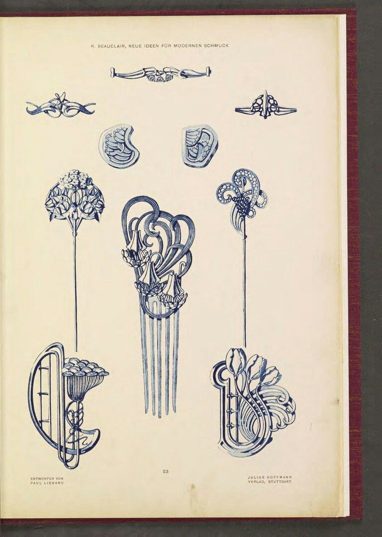Funky Wire Art Pins Inspiration - Electrical Diagram Ideas ...