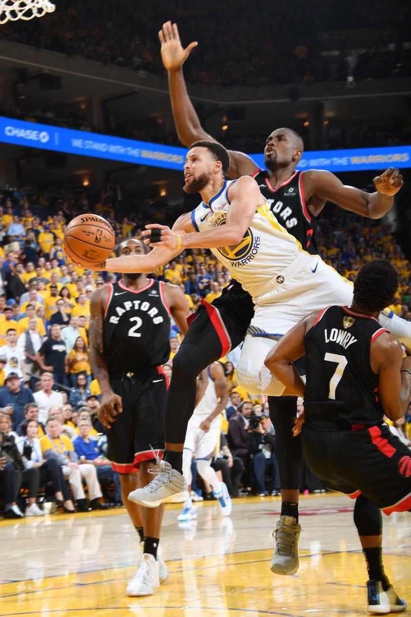 Photos Warriors Vs Raptors 6 5 19 Golden State Warriors is