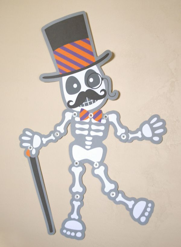 Is your Halloween home decor looking too plain and simple? This fun - halloween decoration printables
