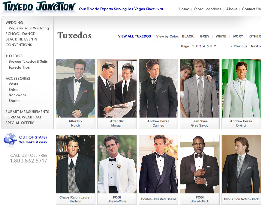 Tuxedo styles and wedding color concepts. #tuxedo, #tux, #weddingcolor, #wedding, #eventplanning, #tuxedojunction, #lasvegas, #married