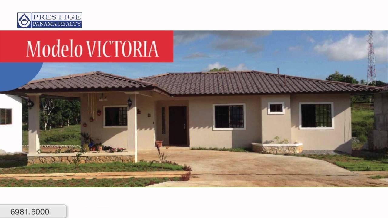 Proyecto Residencial Hacienda El Tecal Chiriqui Prestige Panama Realty 6981 5000 Residenciales Haciendas Casas En Venta
