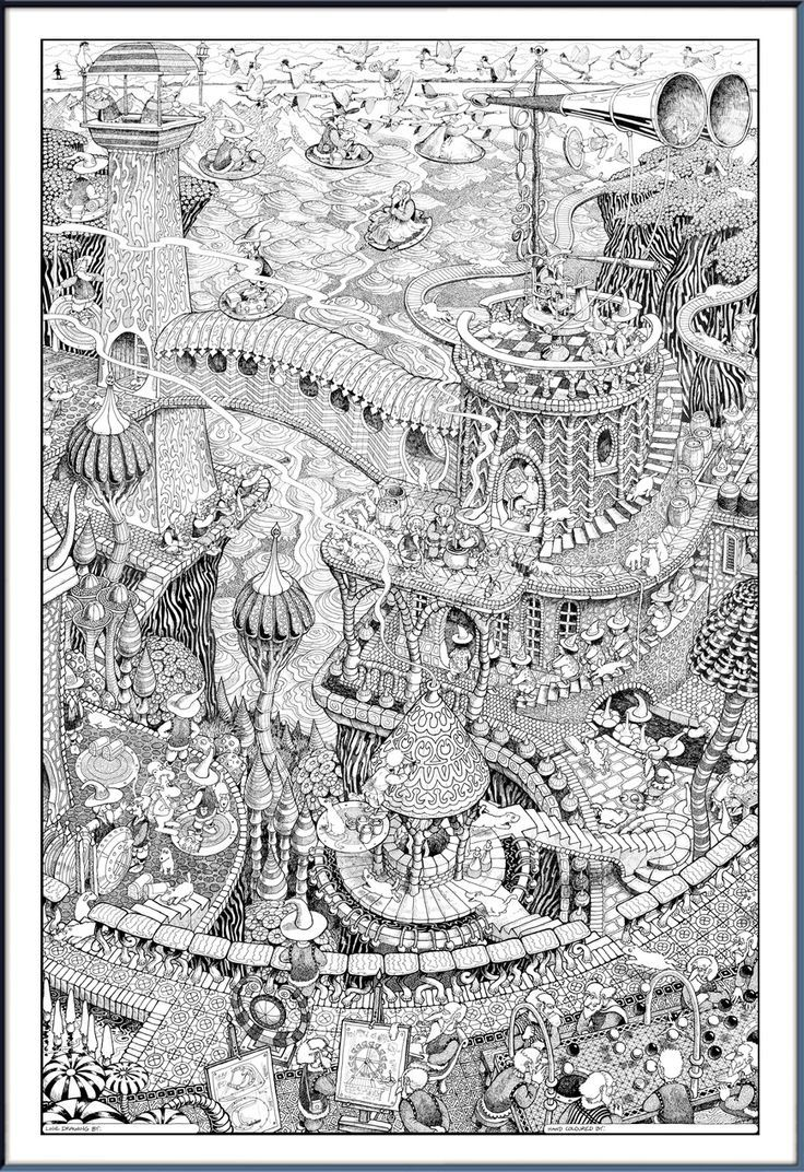 1000+ images about Ausmalbilder on Pinterest | Coloring, Coloring ...