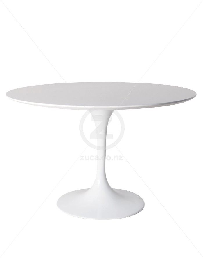 Replica Tulip Table Wooden Top Httpwwwzucaconzproducts - Tulip table wood top