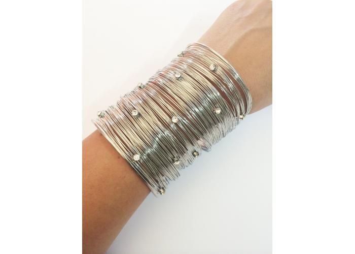 items_241143_54587_20140721194719 Bracelet  fashion
