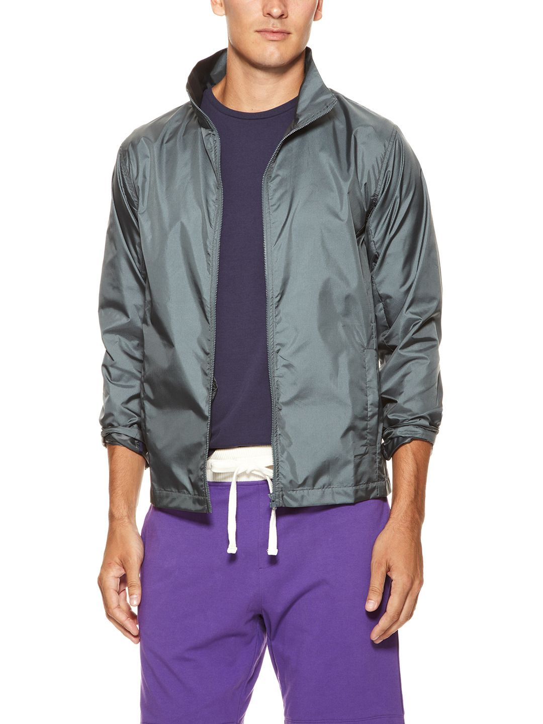 Performance Jacket by Hudson Engineering at Gilt