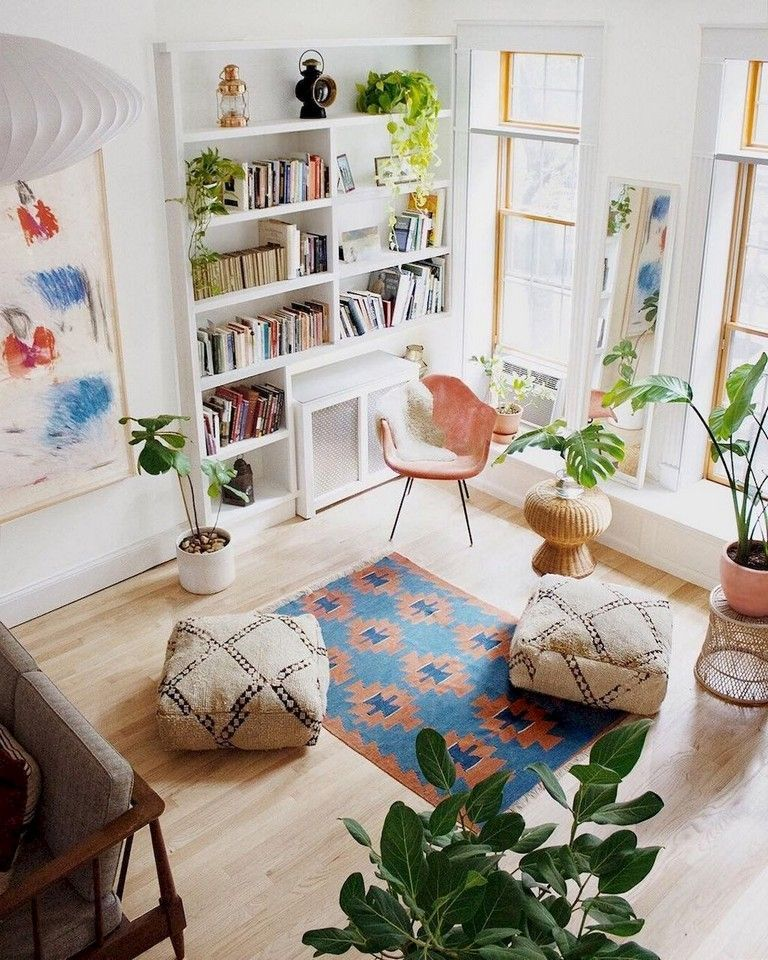 Press Releases and Ebooks Living Room Ideas Living