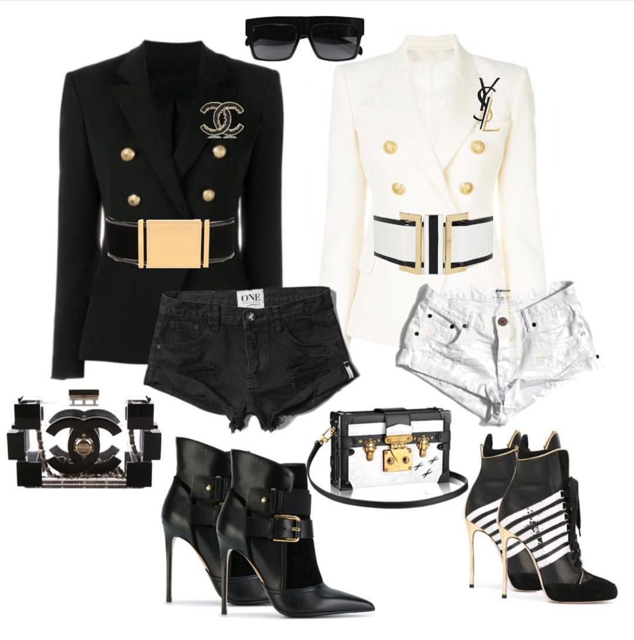 Pin by Eja Richards on Fashion in 2019 Kpop fashion