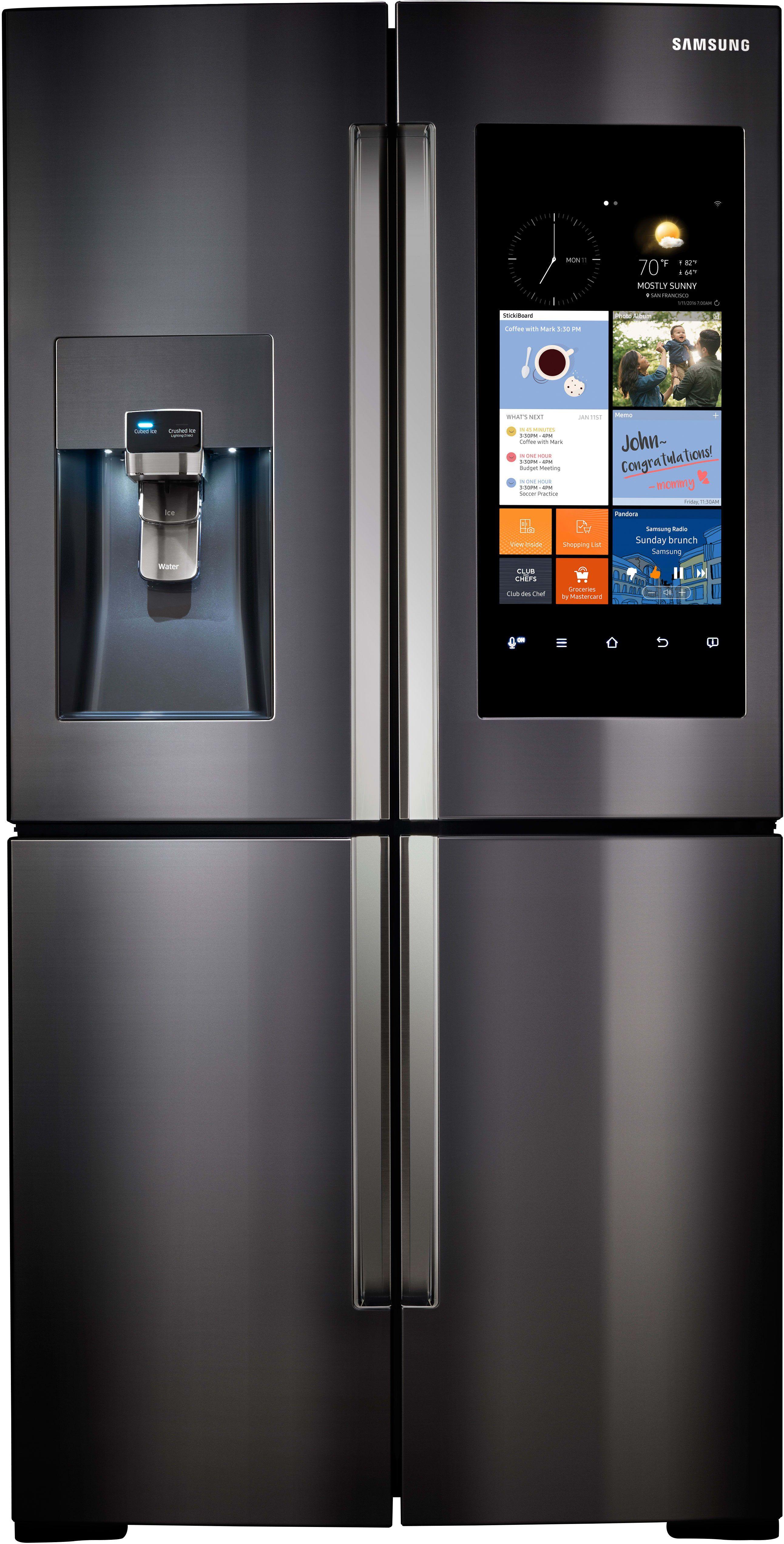 2ee77d7ffe6421f93d81b6ff0f6eb789 - How To Get Ice Master Out Of Samsung Fridge