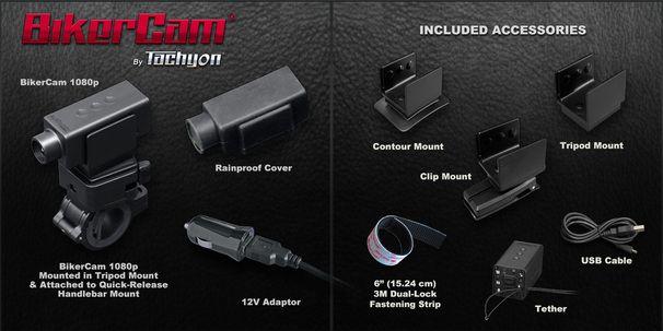 Best Price Goldfox 16mp 4k Wifi Action Camera 170d Wide Lens 30m