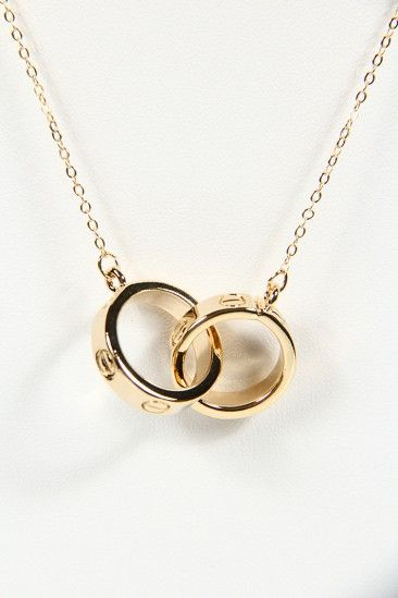 double gold titanium kilimall size necklace price ring pure en kenya diamond ke from product steel couple one black ms
