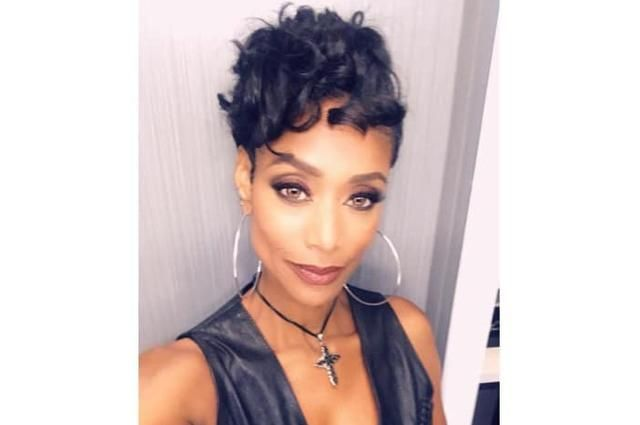Basketball Wives Star Tami Roman Lost A Lot Of Weight Fans Are Worried
