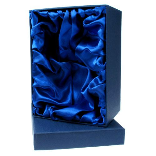 Silk Gift Boxes | ... | Tankard presentation box | Tankard gift box | box for tankard