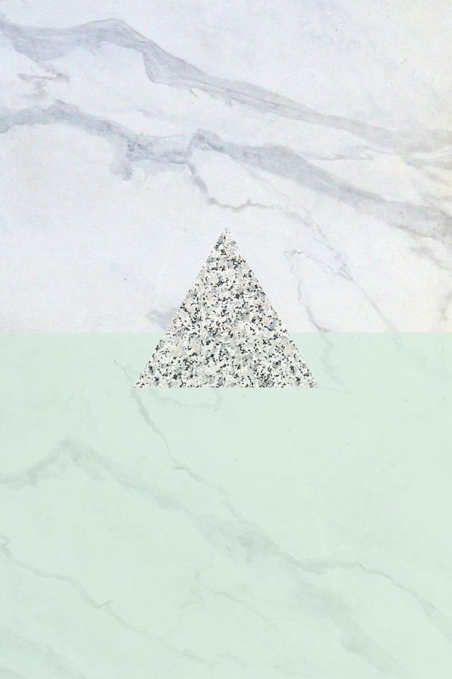Wallpaper Iphone Marble Granite Mint Mint Wallpaper Iphone Wallpaper Ipod Wallpaper