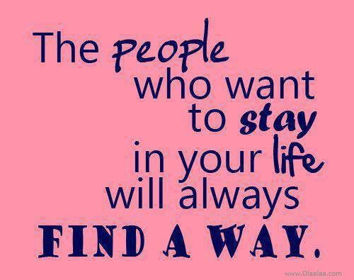 Some Great Quotes About Life Prepossessing Bestlifequotesthoughtsstayinlifefindwayoflifegreatnice