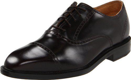 Amazon Com Rockport Men S Waitsfield Dress Shoe Shoes Loafers