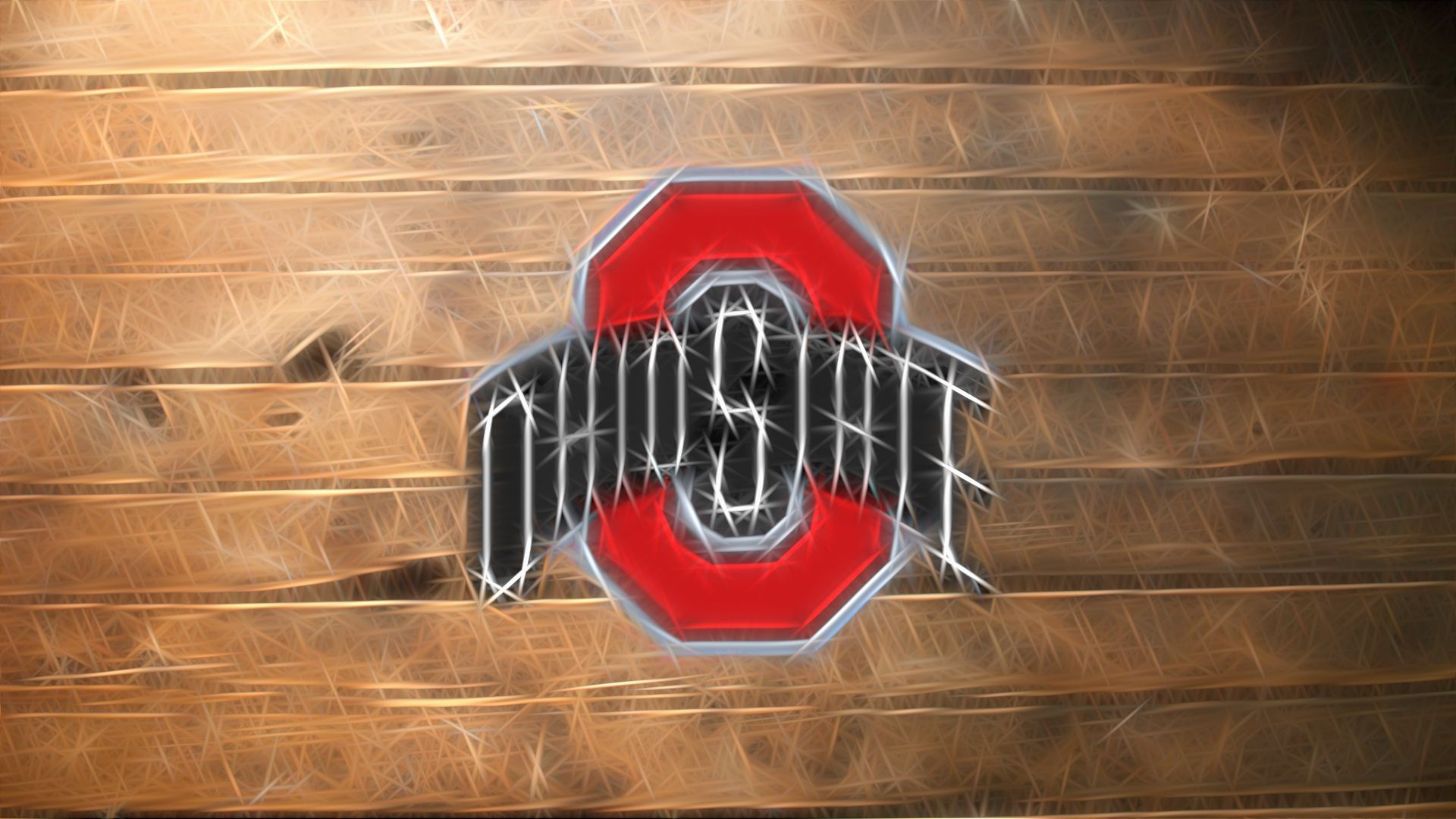 Osu Wallpaper 207 Ohio State Wallpaper Ohio State Ohio State Football