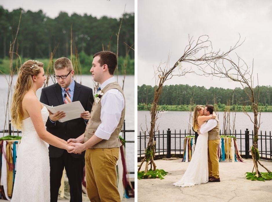 Huntsville State Park Wedding Houston Wedding Photographer Houston Wedding Photographer Park Weddings Sonoma Wedding
