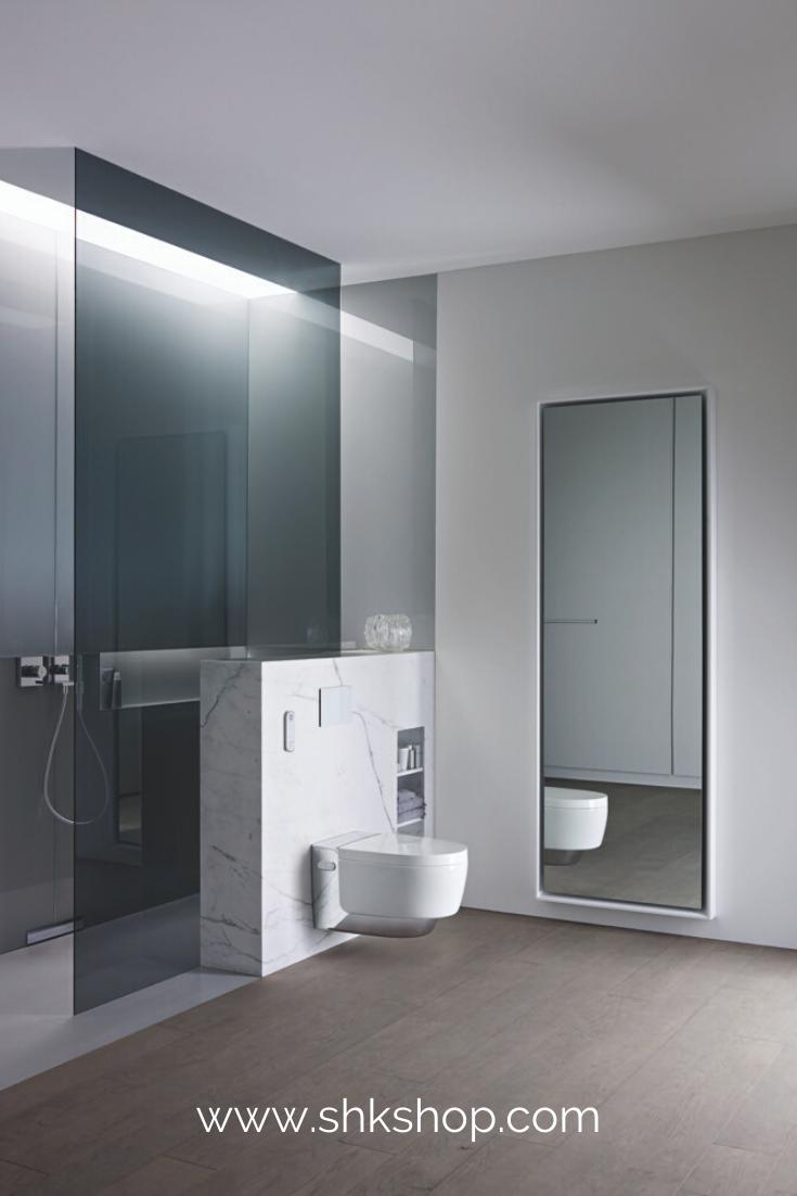 A Comprehensive Overview On Home Decoration In 2020 Badezimmer Innenausstattung Wc Mit Dusche Badezimmer Dekor