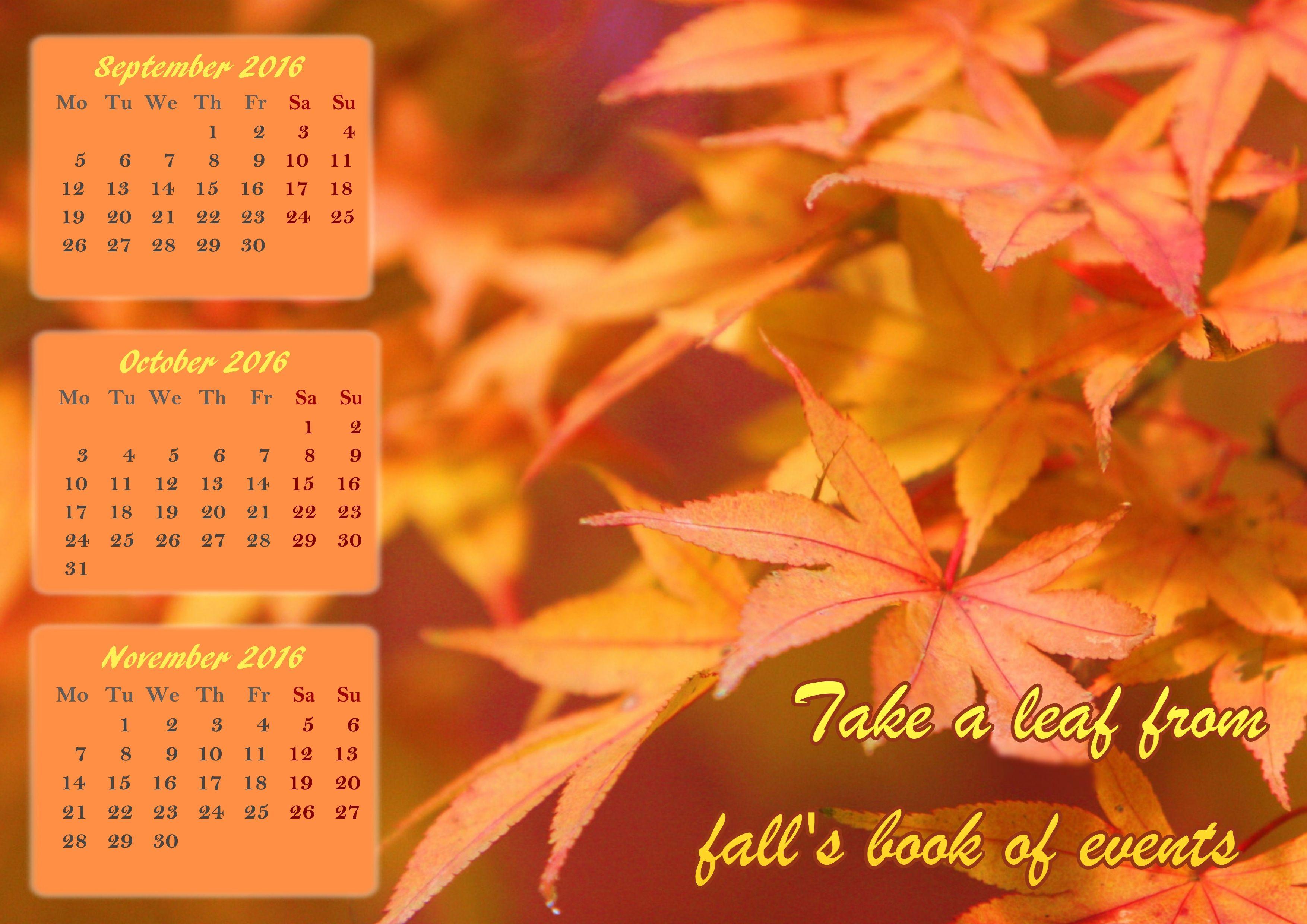 1000 ides sur le thme calendar software sur pinterest calendriers mensuels agenda imprimable et agendas