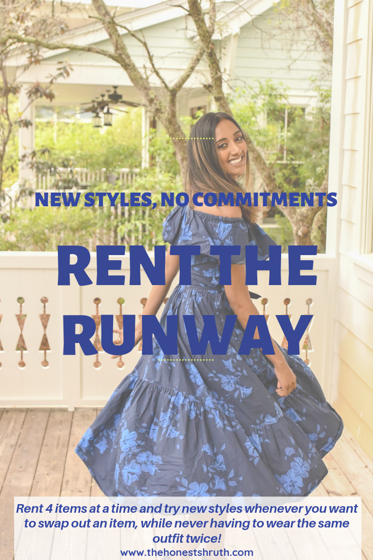 dc67728b93757 Rent the Runway: a revolving closet for your style. RTR is a stress ...
