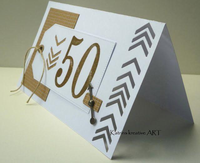 Katrins kreative ART