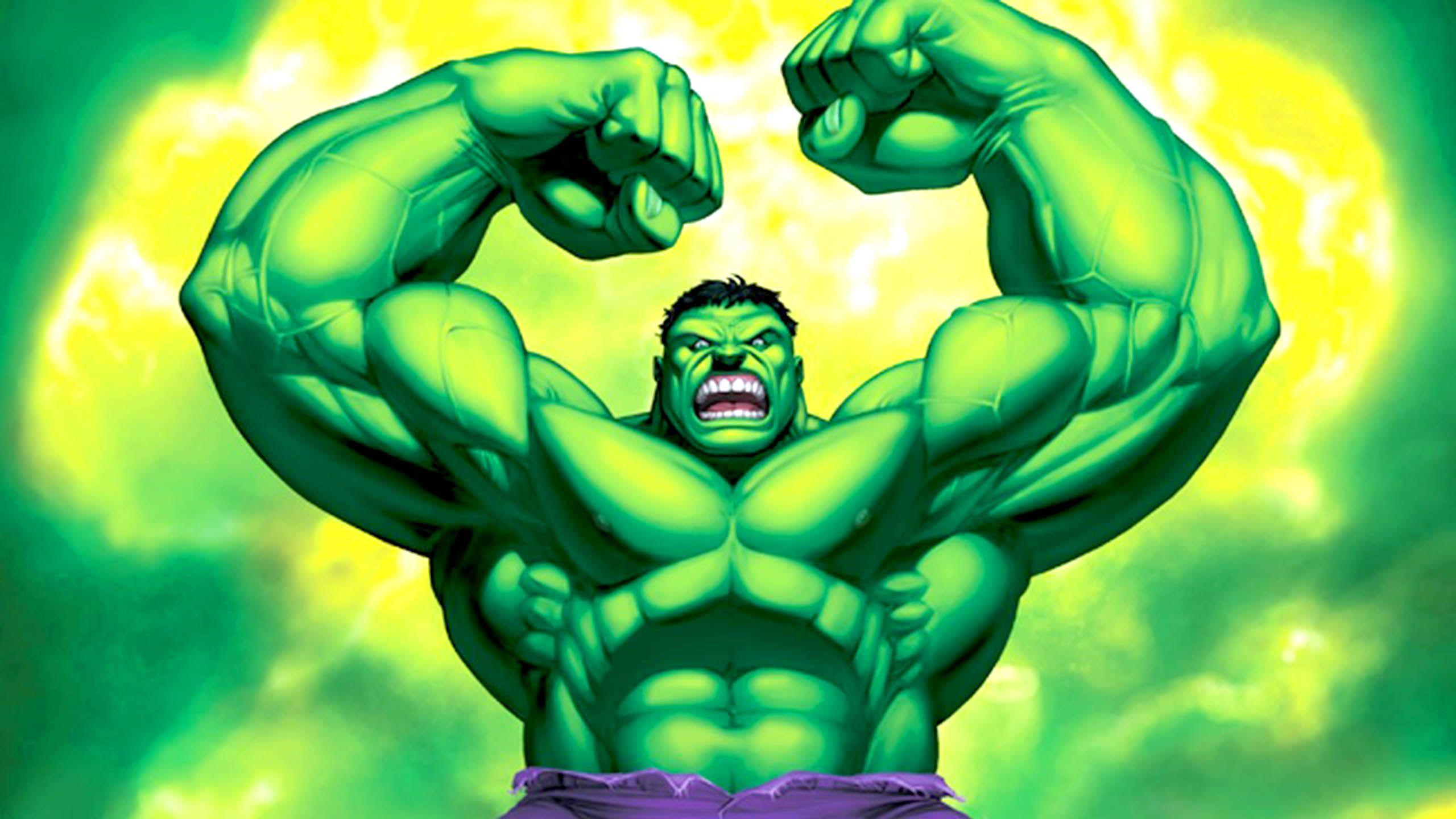 Best Wallpaper Marvel The Incredible Hulk - 2ee85b3a95ddc271956674e544d77010  Image_48983.jpg