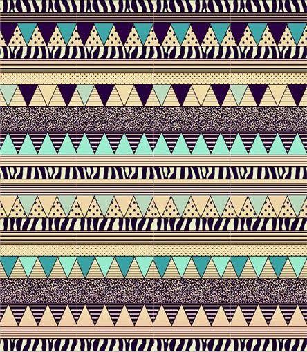 Wallpaper Proslut Tribal Wallpapers: Fondos Tribal Tumblr - Imagui