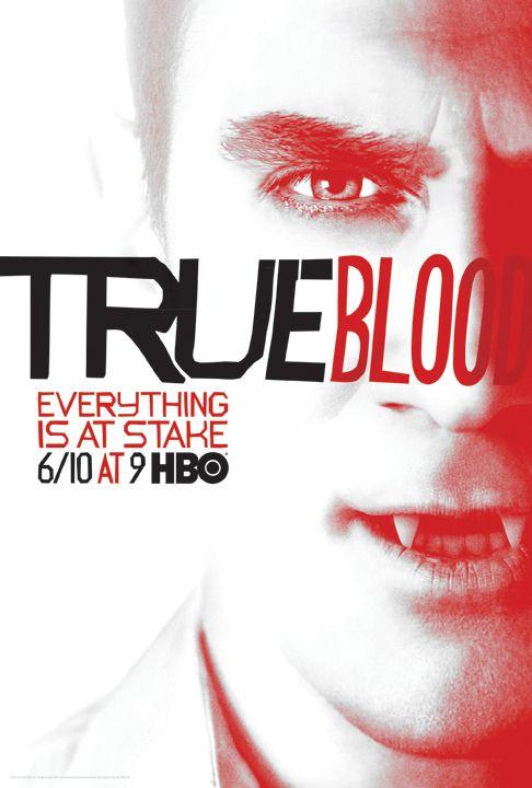 true blood season 5 posters
