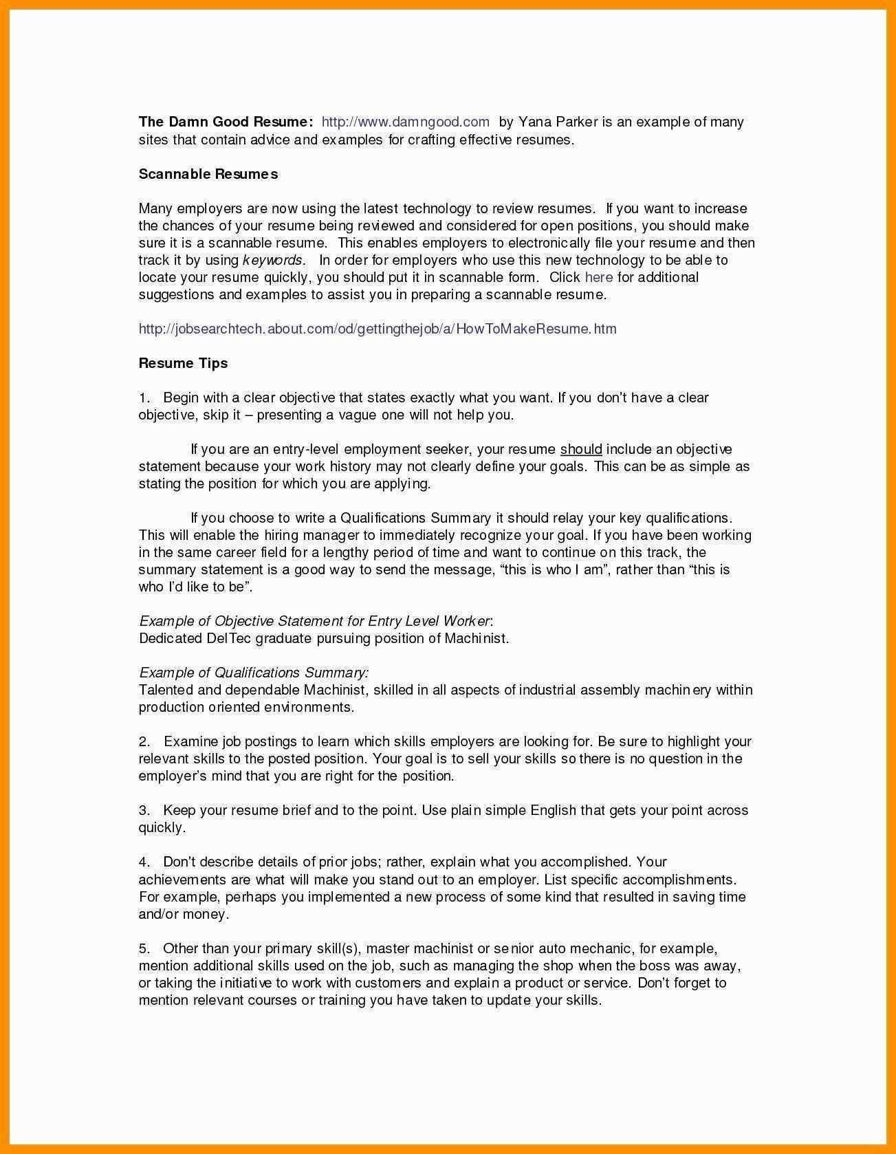 23 Letter Of Interest Vs Cover Letter Cover Letter Resume