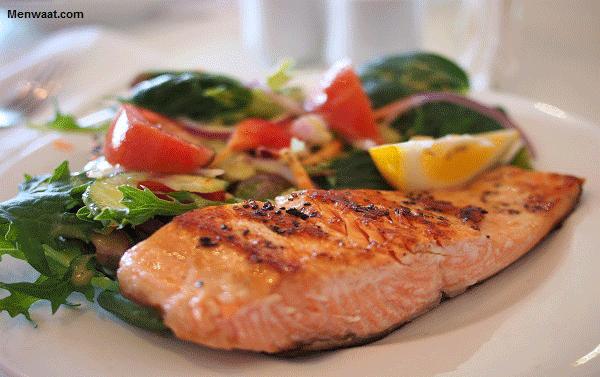 طريقة زيادة الوزن 10 كيلو خلال أسبوع Health Low Carb Paleo