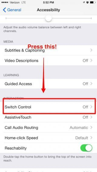 21 things you didn't know your iPhone could do (With