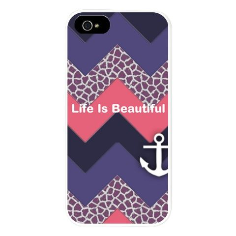 iPhone 5/5S Snap Case : Review Your Custom Product