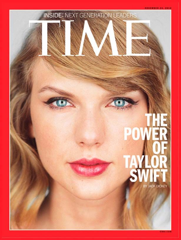 Taylor Swift knows how to capture the spotlight - and keep it. Some hail her as a PR pro.