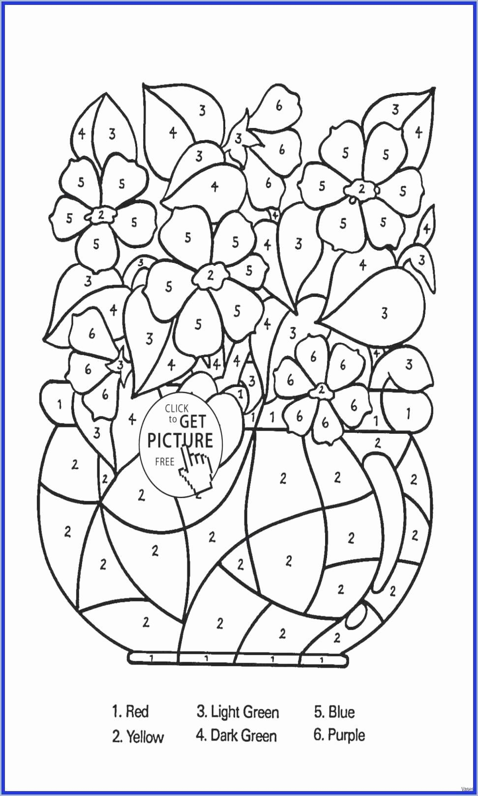 Coloring Activities For 5th Graders Unique Coloring Math Coloringges Addition For 2nd Graders In 2020 Fall Coloring Pages Heart Coloring Pages Summer Coloring Pages