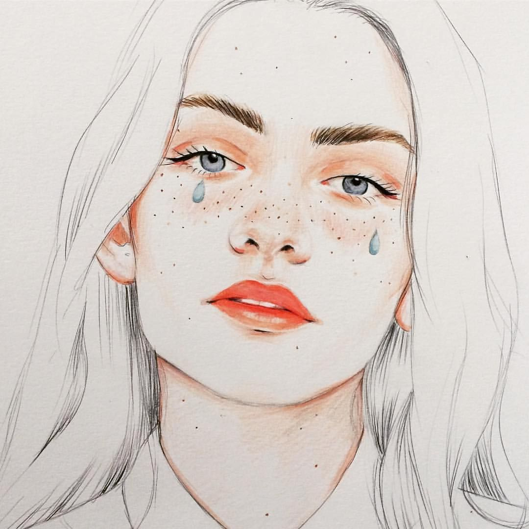 Pin By 𝒶𝓁𝑒𝓍𝒶𝓃𝒹𝓇𝒶 ♕ On Art
