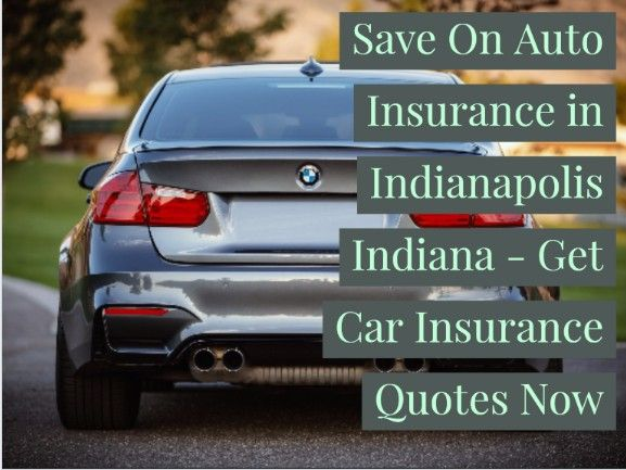 Cheap Car Insurance Indianapolis Understand Making Important
