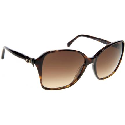 a5e8a412783c Chanel CH5205 C7143B 58 Sunglasses - Shade Station | Clothes ...