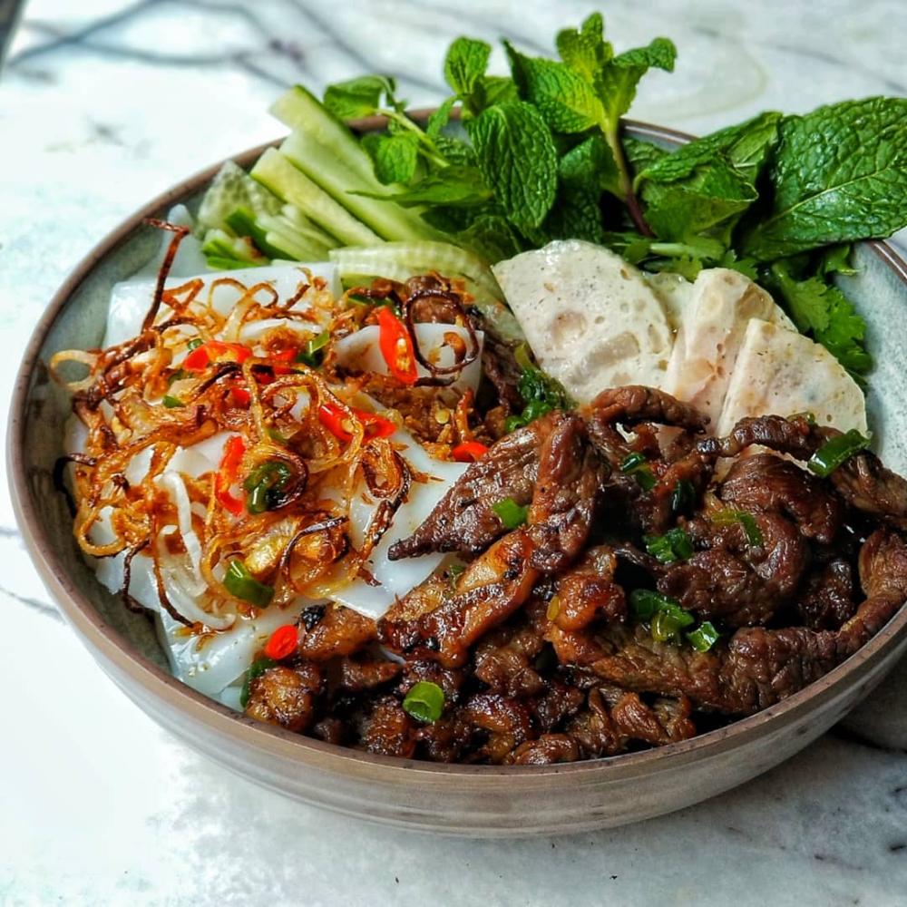 Saigon Social The American Dream With A Twist Papaya Rocks Nyc Food Raw Food Recipes Professional Cooking