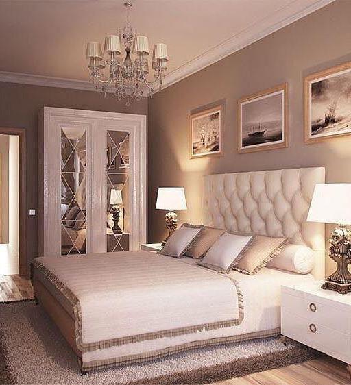 35+ Recreate Modern Cozy Living Room Decor Ideas