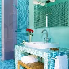 cuartos de baño gresite - Buscar con Google   CASA BAÑO   Bathroom ...