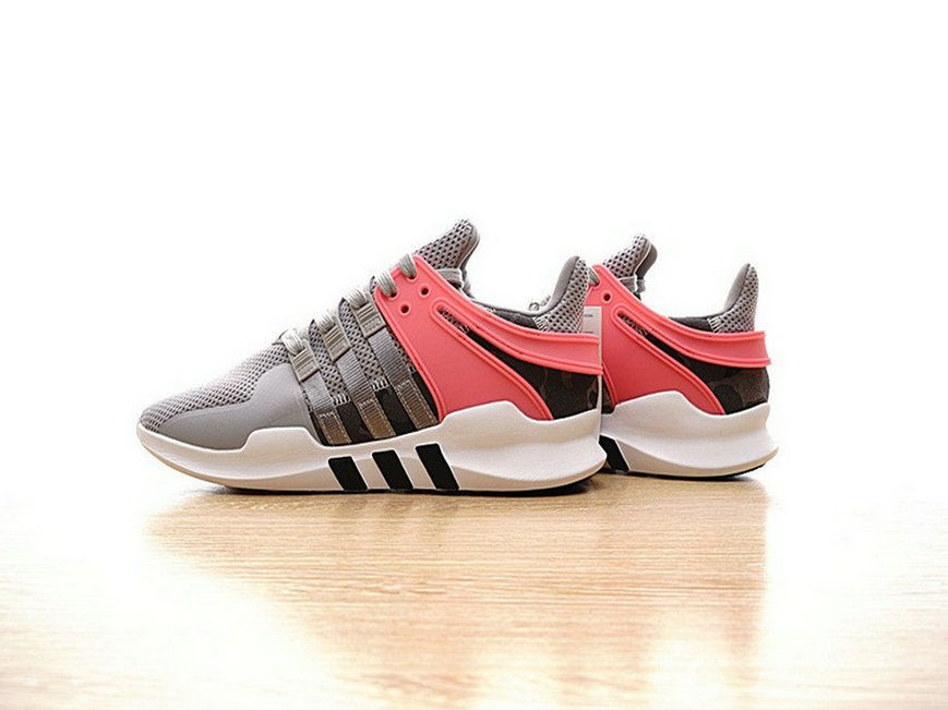 brand new 9f30d e6b82 Adidas EQT Support ADV Promeknit 93 Medium Greytubo Bb2792 Highg Quality  Low Price Shoe