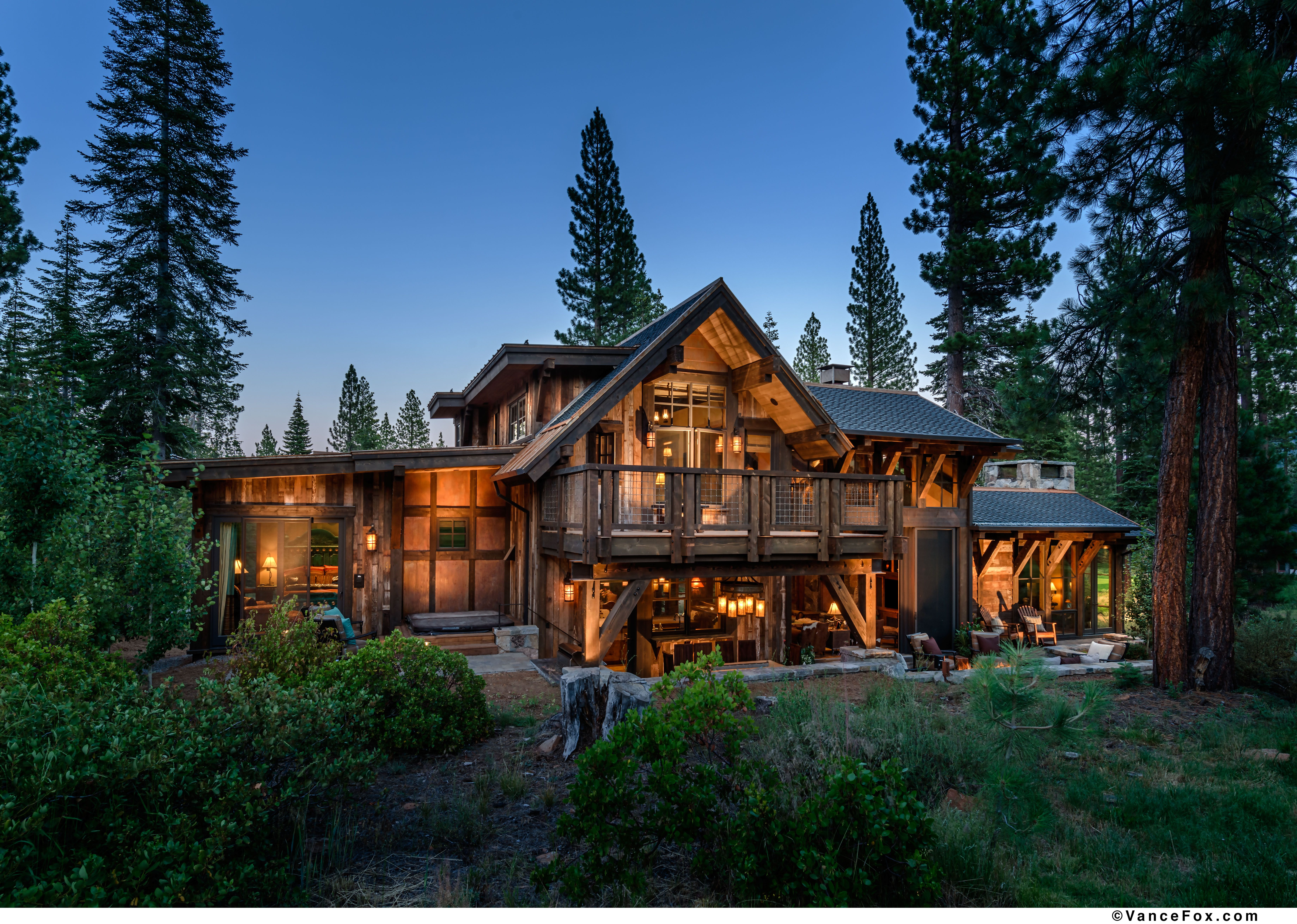 family to making one the view rewards lake a elk in cabins south best time at friends lot we put bedroom elkview luxury of effort with tahoe places is and cabin into spend
