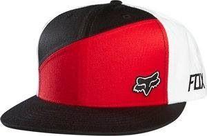 e785cb9fcaafc Gorras Fox para complementar tu look de verano!! Las mejores 100%originales  sólo en VRC Motique