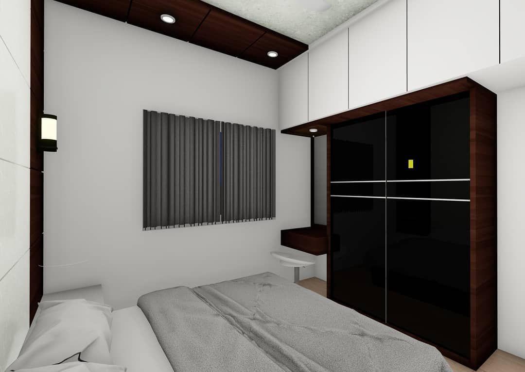 Master Bedroom Design Masterbedroom Designed Indianinteriors Design Interiordesigners B Master Bedroom Design Bedroom Design Woodworking Projects Plans