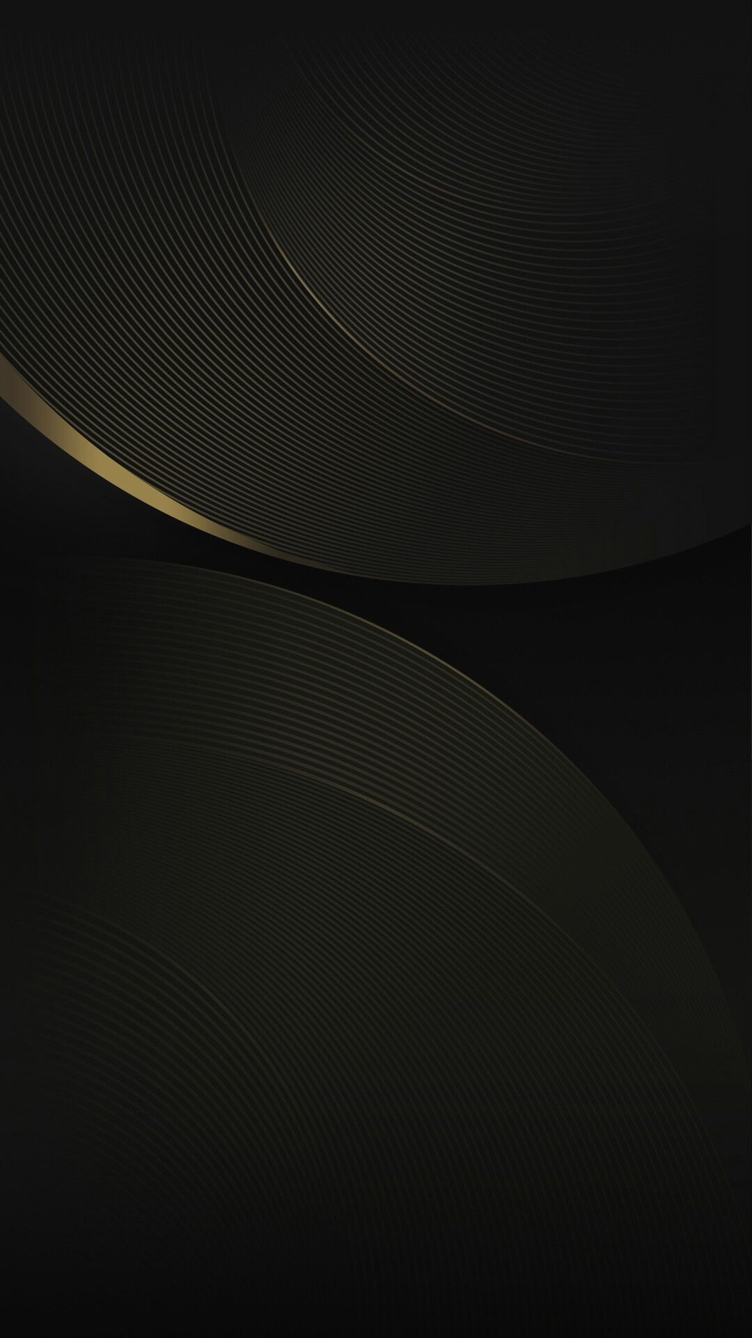 Pin by Iyan Sofyan on Material °Minimal °Pattern