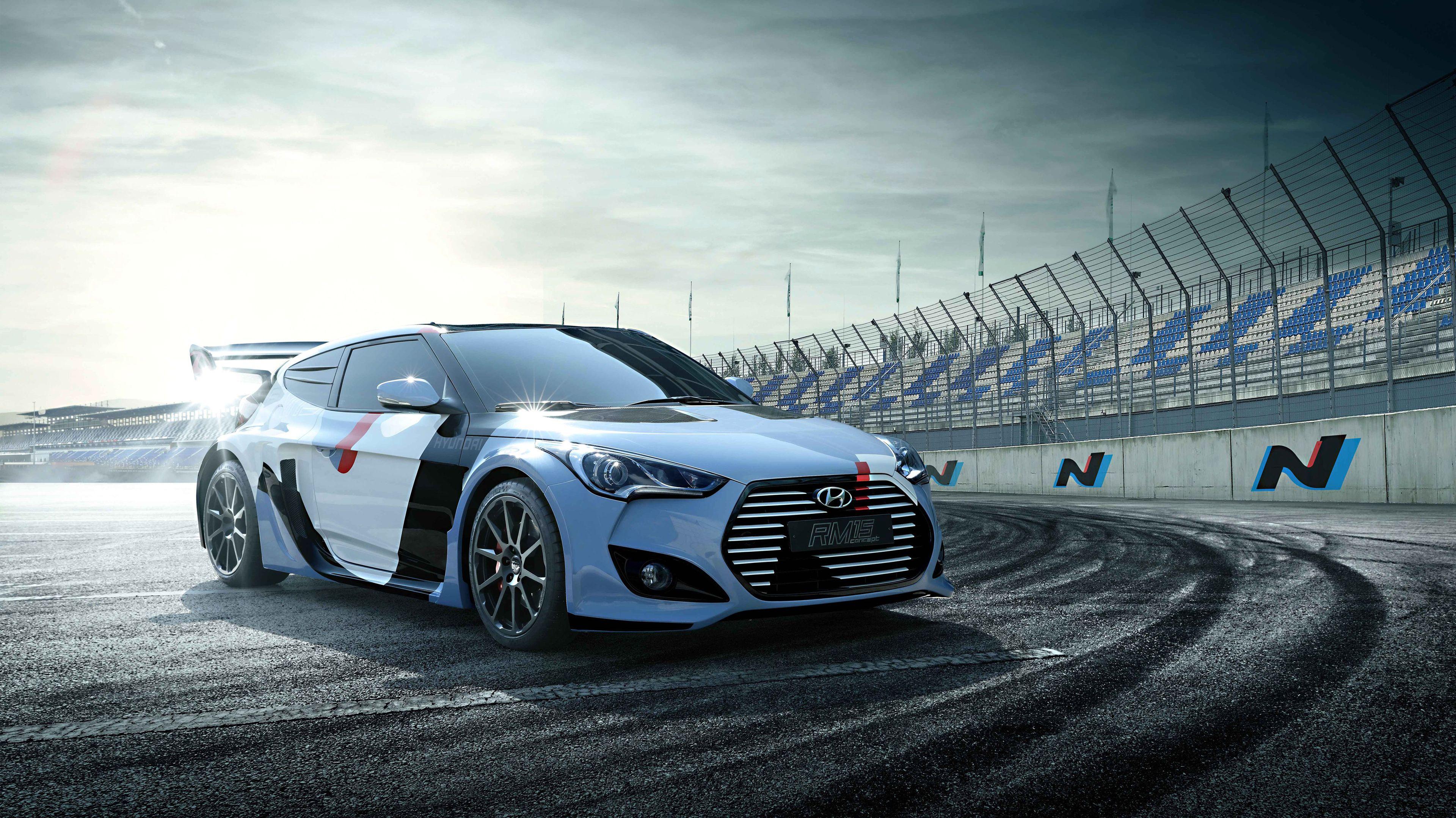 Hyundai Wallpaper Desktop #axu   Hyundai, Car wallpapers ...